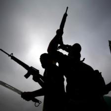 Voilà pourquoi l'Etat Islamique a «democratisé la terreur»