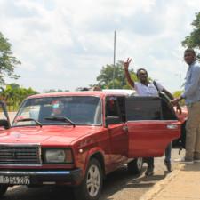 Haïti : Voyager à Cuba peut coûter moins cher que la République Dominicaine