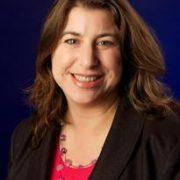 Alyssa Goldstein Sepinwall